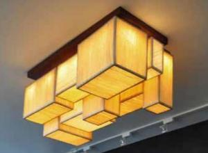 Ceiling Light.JPG