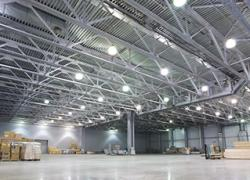 industrial-led-lighting.jpg
